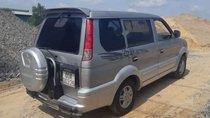 Cần bán Mitsubishi Jolie đời 2003, màu xám, xe nhập chính chủ