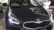 Bán Kia Rondo đời 2016, giá chỉ 560 triệu