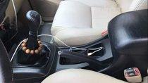 Bán Toyota Fortuner đời 2016, màu đen, bao test