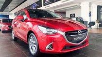 Bán Mazda 2 - Công nghệ vượt trội