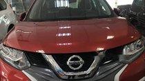 Bán Nissan X trail 2.0L SL LP 2WD năm 2019, màu đỏ, 941 triệu