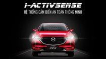 Hot - Mazda CX5 2019 - Khuyến mãi khủng 50 triệu đồng - Ngân hàng hỗ trợ 80% - Đủ màu giao xe nhanh nhất