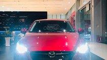 Bán Mazda 2 Sedan Premium 2019 mới, chỉ cần trả trước 180tr có thể nhận xe ngay tại An Giang