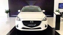 Bán Mazda 2 nhập khẩu Thái Lan - Công nghệ Skyactiv