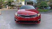 Bán ô tô Kia Optima 2.0 AT đời 2019, màu đỏ, xe mới 100%