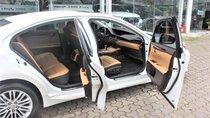 Bán Lexus ES250 sx 2016, màu trắng, nhập khẩu