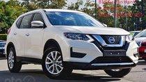 Bán Nissan X-Trail SV 2.5 bản 2019 giá tốt