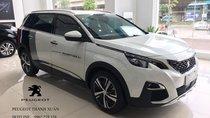 Peugeot Hà Nội - Peugeot 5008 hoàn toàn mới - Đủ màu - Giao xe ngay trong ngày - Giá tốt nhất - liên hệ: 0962278158