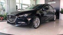 Chuyên bán xe Mazda sản xuất 2019, giá chỉ 669 triệu (gói ưu đãi 25 triệu đồng)