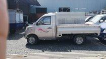 Cần bán xe tải Gratour SX12/DPH. TL 990KG, sản xuất năm 2019, màu bạc, nhập khẩu nguyên chiếc, giá tốt