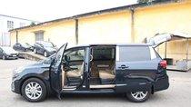 Cần bán xe Kia Sedona Platinum D 2019, màu đen - Gía ưu đãi trong tháng 6 - Qùa tặng hấp dẫn