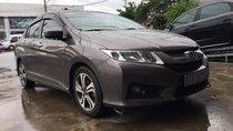 Bán Honda City, sản xuất 2016, xe gia đình không dịch vụ