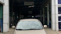 Bán Innova MT 2014, xe bán tại hãng Western Ford có bảo hành