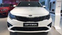 Cần bán Kia Optima 2019, chỉ cần 250 triệu có xe giao ngay đủ màu