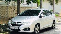 Chính chủ bán Honda City 1.5AT số tự động, Sx cuối 2014