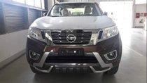 Bán Nissan Navara EL sản xuất năm 2019, nhập khẩu, giá tốt