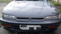 Bán xe Honda Accord đời 1991, số tự động, xe còn đẹp