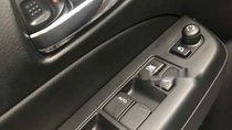 Cần bán Suzuki Ciaz sản xuất 2019, xe nhập