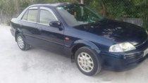 Cần bán Ford Laser 2000, nhập khẩu, tiết kiệm xăng