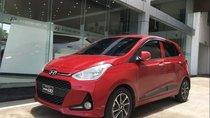 Bán xe Hyundai Grand i10 năm 2019, màu đỏ