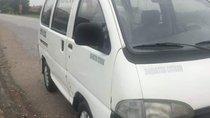 Cần bán xe Daihatsu Citivan đời 2001, màu trắng, nhập khẩu Nhật Bản, máy cực ngon