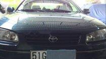 Cần bán lại xe Toyota Camry năm sản xuất 2000, 330tr
