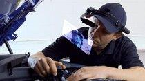 BMW chế tạo kính thông minh giúp kỹ thuật viên sửa xe nhanh hơn