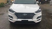 Bán Hyundai Tucson mới 2019 - Gọi ngay để có giá tốt 0979151884