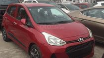 Bán Hyundai i10 2019 Mới, Xe Đủ Màu Giao Ngay - Gọi Ngay Để Có Giá Tốt Nhất 0979151884