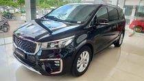 Kia Sedona - Giảm giá tiền mặt + Tặng bảo hiểm xe + Tặng phụ kiện - Liên hệ PKD Kia Thảo Điền 0961.563.593