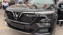 Bán xe VinFast 7 chỗ SUV mới 100%, chỉ cần trả trước 500tr