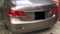 Cần bán lại xe Toyota Camry đời 2007
