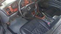 Bán xe Honda Accord năm sản xuất 1994, máy móc êm