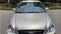 Bán ô tô Kia Carens 2.0 AT đời 2011, nhập khẩu, 1 chủ sử dụng từ đầu