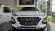 Cần bán Hyundai Kona đời 2019, màu trắng giá cạnh tranh