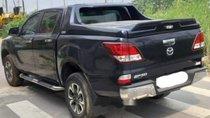 Cần bán gấp Mazda BT 50 2.2 AT năm sản xuất 2015, nhập khẩu chính chủ, giá chỉ 525 triệu