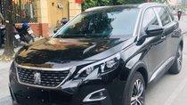 Bán Peugeot 3008 2019 All New Châu Âu 5 chỗ, số tự động, máy xăng