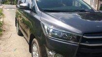 Bán Toyota Innova sản xuất 2017, 665tr