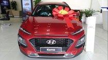 Bán Hyundai Kona sản xuất năm 2019, màu đỏ