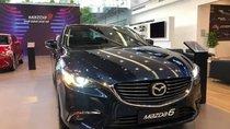 Bán ô tô Mazda 6 2.0 sản xuất năm 2019, xe mới 100%