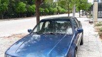 Bán Honda Accord 2.0 năm 1987, nhập khẩu, xe biển Đà Nẵng, nội ngoại thất nhìn đều ổn