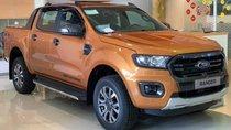 Bán ô tô Ford Ranger XLS 2.2 MT đời 2019, nhập khẩu, mới 100%