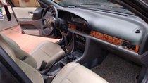 Bán Nissan Bluebird 1995, xe nhập, biển xanh 31A