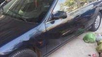 Bán Honda Accord 2.0 MT đời 1994, nhập khẩu nguyên chiếc, nội thất nguyên rin