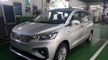 Bán Suzuki Ertiga 2019, 7 chỗ, nhập khẩu Indonesia, nội thất tiện nghi, rộng rãi