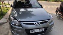 Mình cần bán Hyundai i30 CW 2010 nhập khẩu, xe 1 chủ sử dụng từ đầu