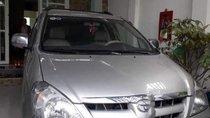 Bán ô tô Toyota Innova MT đời 2007, màu bạc, xe đã chạy 21000 km