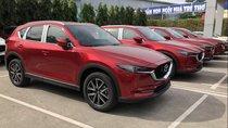 Cần bán xe Mazda CX 5 2019, thiết kế KODO