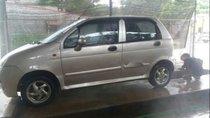 Cần bán gấp Chery QQ3 đời 2009, màu bạc, xe nhà mới mua về được 2 tháng