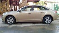 Bán Chevrolet Cruze đời 2014 số sàn, xe đẹp